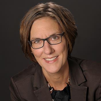 Dr. Christel Erika Meier