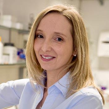 Prof. Dr. Kathrin Castiglione